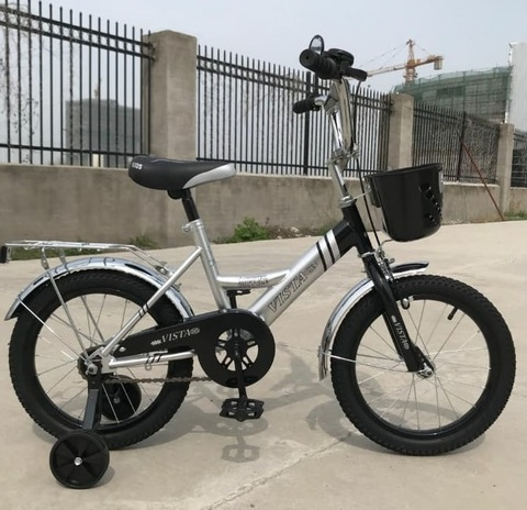 Velosiped \ Велосипед (qara) V