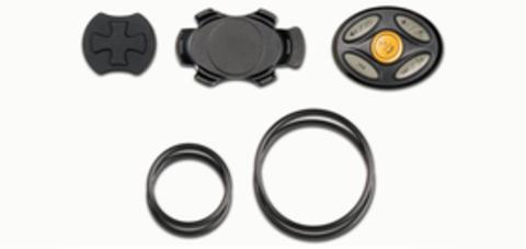 COROS OMNI / SafeSound - комплект интеллектуального дистанционного управления