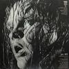 Meat Loaf / Dead Ringer (LP)