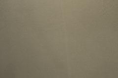 Сатин Micro Satin (Микро сатин) 108