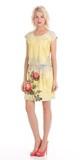 Платье З029-466