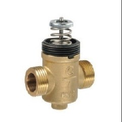 Зональный клапан Schneider Electric VZ408C-15BP 1.6E