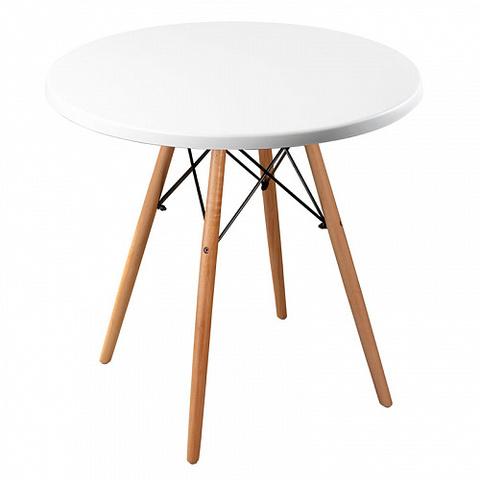 Стол Eames