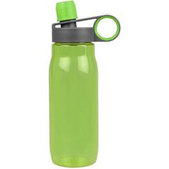 Бутылка для воды Stayer 650мл, зеленое яблоко арт.823103