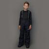 Детский Горнолыжный Костюм Nordski Jr. Extreme Blue