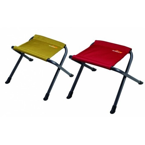 Картинка  Kovea MNI BBQ CHAIR SET KK8FN0203  - 1