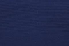 Рогожка Azov Tintura Liso (Азов Тинтура Лисо) 02 Azul