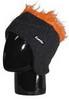 Картинка шапка с ушами Eisbar cocker 708 - 1