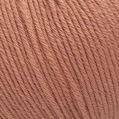 Пряжа Gazzal Organic Baby Cotton цвет 438