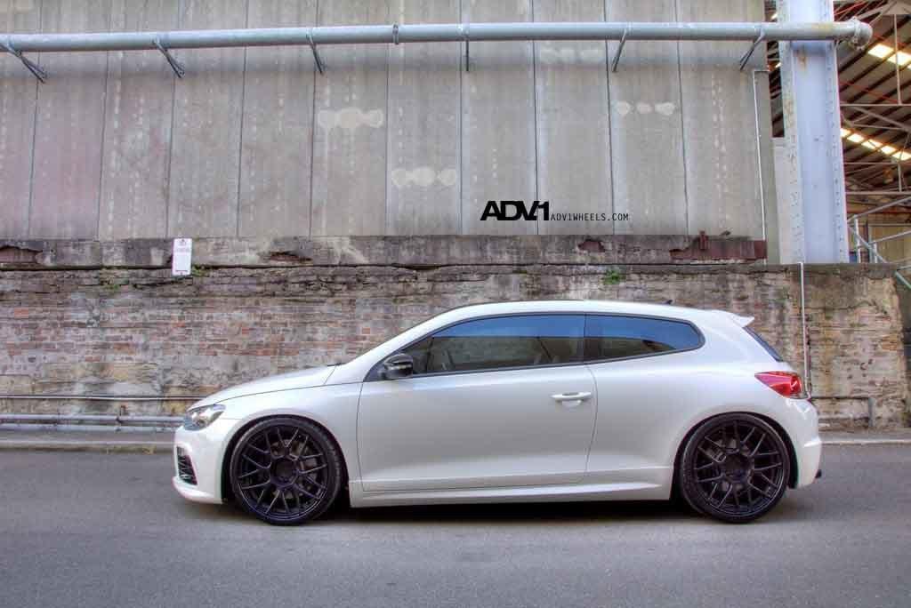 ADV.1 ADV8 M.V1 (SL Series)
