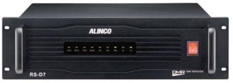 ALINCO RS-D7