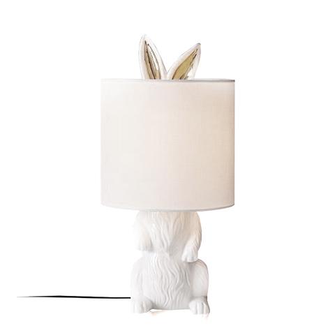 Настольный светильник Banny by Light Room