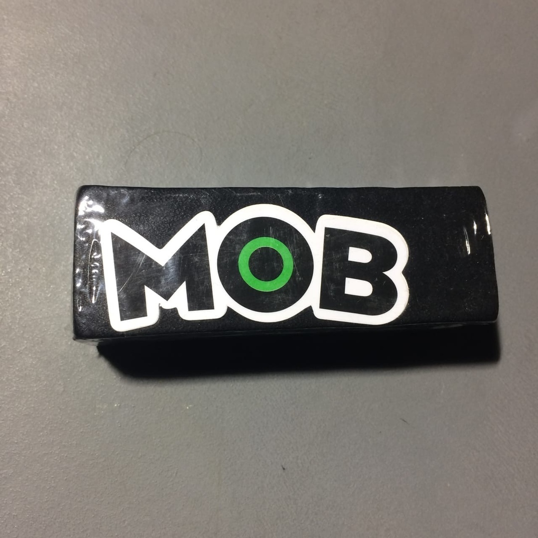 Ластик для наждака Mob Grip Cleaner