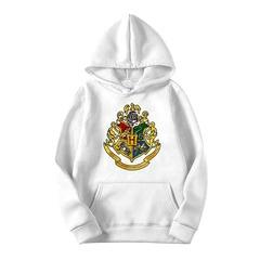 Harry Potter sweatshirt  32