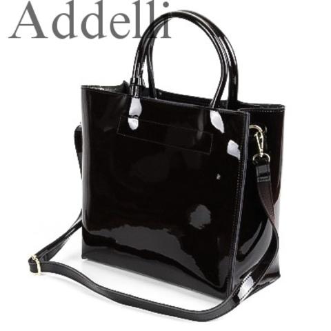 Женская сумка 98829-1