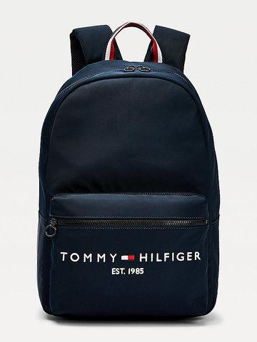 TOMMY HILFIGER / Рюкзак