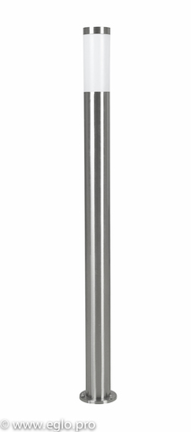 Уличный светильник Eglo HELSINKI 81752