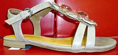 Женские сандали Marco tozzi 251