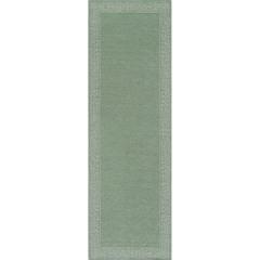 Дорожка на стол 50х150 Leitner Medici LEI_38_64_150
