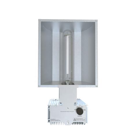Светильник Nanolux SE TN 400W