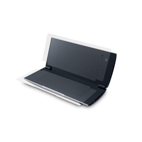 SGP-FLS2 защитная плёнка для планшета Sony Tablet P