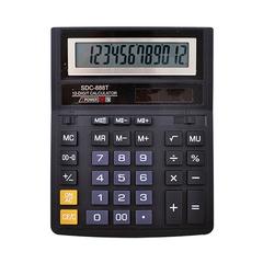 Калькулятор № 888-12
