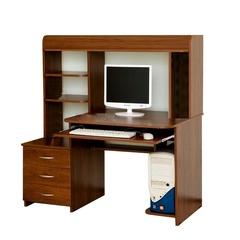 Стол компьютерный 24