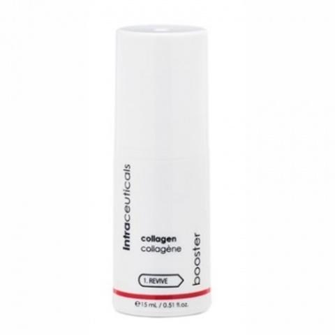 INTRACEUTICALS   Бустер коллаген / Booster collagen, (15 мл)