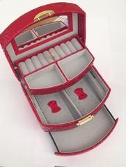 Шкатулка 850200 ( для украшений)