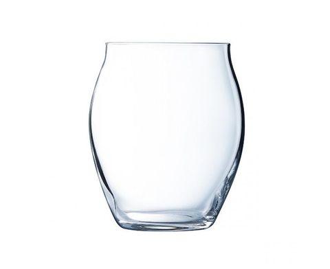 Набор из 6-и бокалов для  воды  400 мл, артикул N0834. Серия Macaron