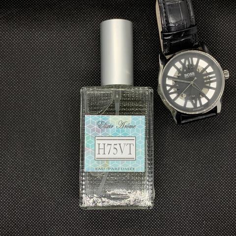 AR Elixir Aroma Парфюмированная вода H75VT 50ml