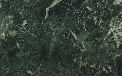 Столешница Мрамор зеленый