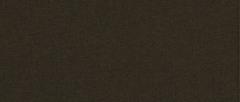 Рогожка Cover (Ковер) 29