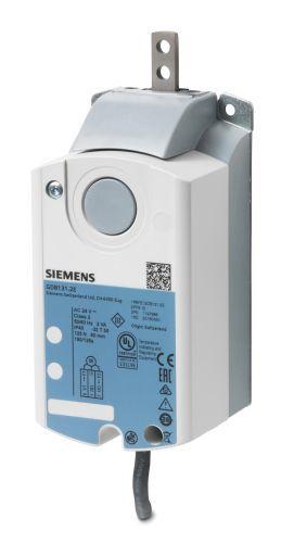 Siemens GDB163.2E