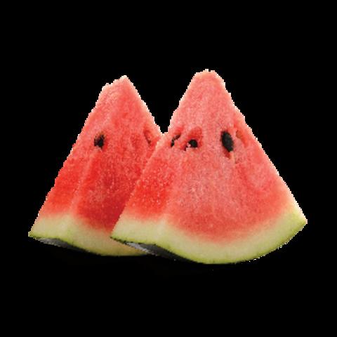Fumari Watermelon