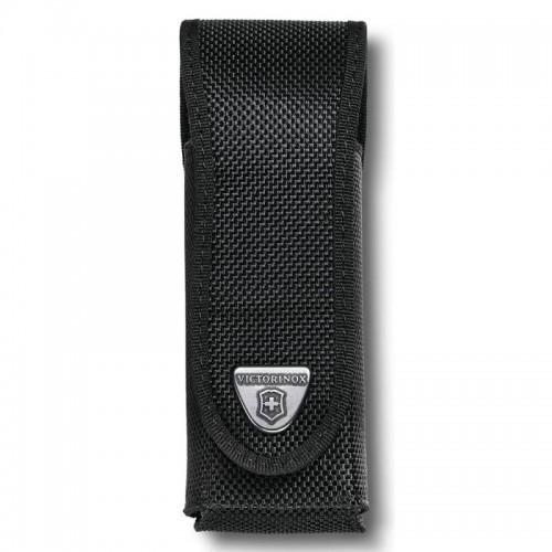 Чехол для ножей  Victorinox RangerGrip 130мм (4.0504.3)