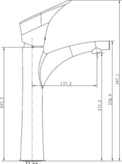 Схема Kaiser 71111