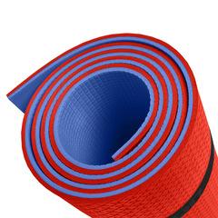 Коврик SPORT 10 двухцветный