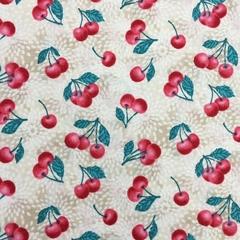 Ткань для пэчворка, хлопок 100% (арт. JO0809)