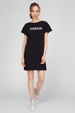 Платье DRESS Calvin Klein