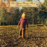 The Allman Brothers Band / Brothers And Sisters (LP)