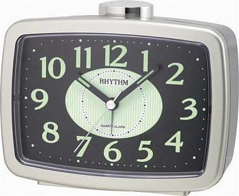 Часы-будильник Rhythm CRA630NR18