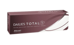 Alcon - Dailies Total 1