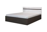 Кровать Ненси 1,4