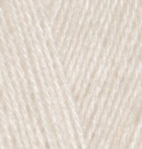 Купить Пряжа Alize Angora Gold Код цвета 067 | Интернет-магазин пряжи «Пряха»
