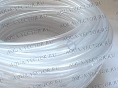 Шланг силиконизированный диаметр 25мм (бухта 50 метров)