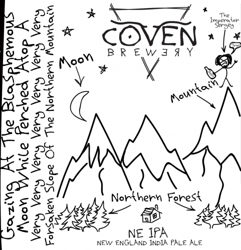 https://static-sl.insales.ru/images/products/1/4291/432468163/Пиво_Coven_Brewery_Gazing_At.jpg