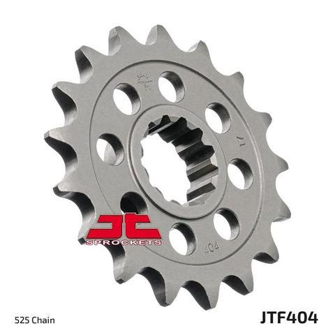 Звезда JTF404.16