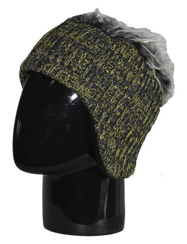 Картинка шапка с ушами Eisbar gisbert 051 - 1