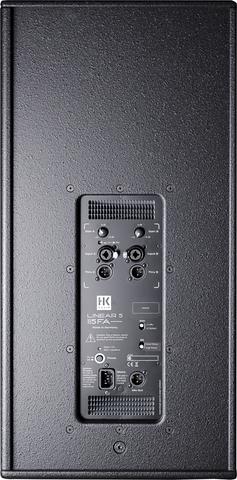 Акустические системы активные HK Audio L5 115 FA